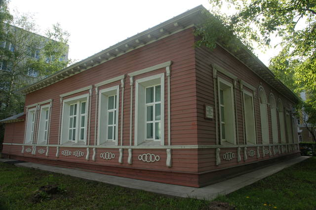 http://images.vfl.ru/ii/1497553457/c0f06c9c/17586298_m.jpg