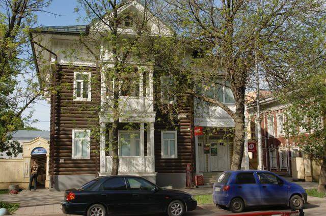http://images.vfl.ru/ii/1497553460/f6d599f9/17586306_m.jpg