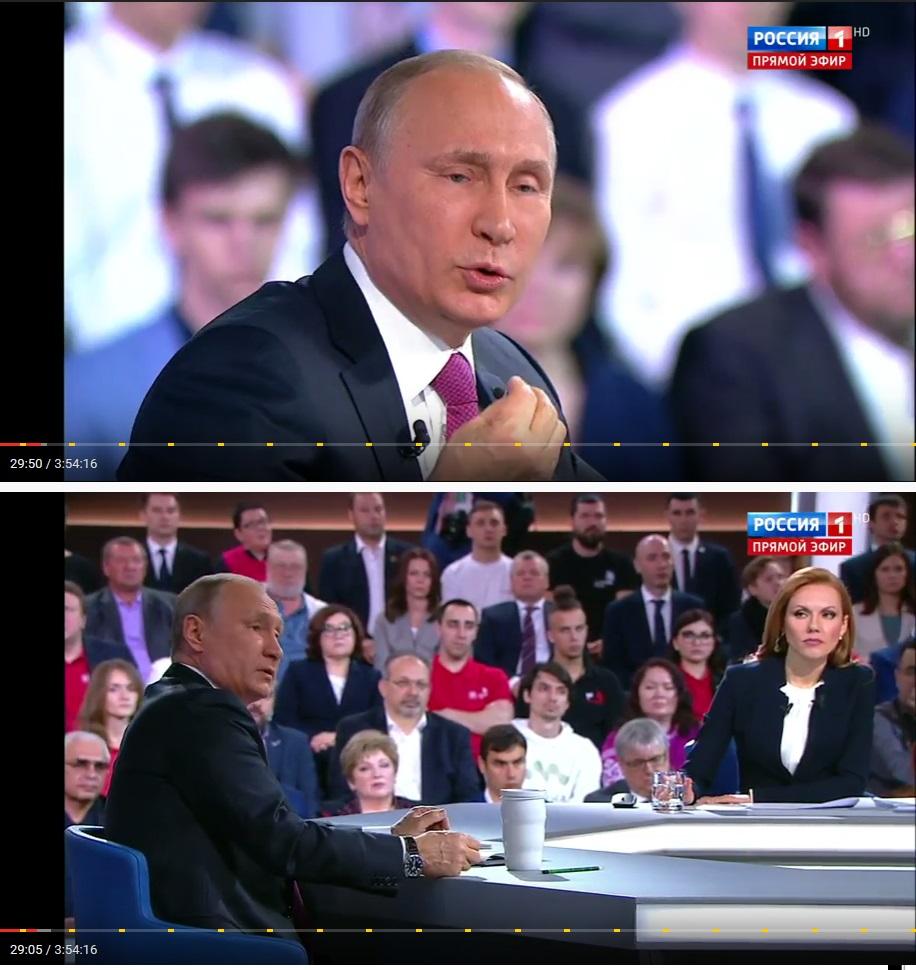 http://images.vfl.ru/ii/1497563117/32c7b6c0/17588064.jpg