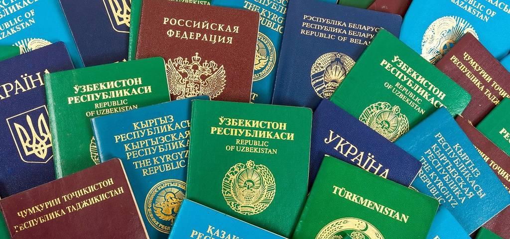 О правовом статусе иностранных граждан в Луганской Народной Республике