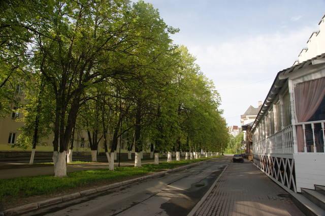 http://images.vfl.ru/ii/1497624444/378b8289/17595558_m.jpg