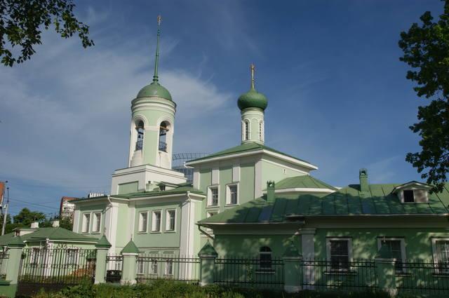 http://images.vfl.ru/ii/1497624446/9953c295/17595562_m.jpg