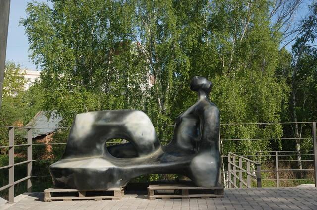 http://images.vfl.ru/ii/1497624446/ecfcb691/17595563_m.jpg