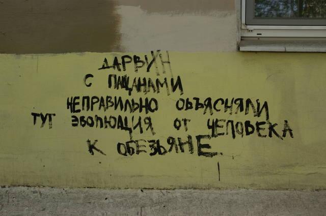 http://images.vfl.ru/ii/1497624447/5ab7622e/17595564_m.jpg