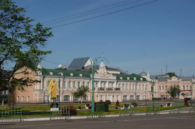 http://images.vfl.ru/ii/1497624448/5eda0194/17595567_m.jpg