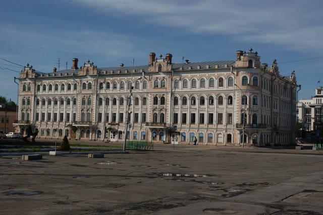 http://images.vfl.ru/ii/1497624448/bdde4606/17595568_m.jpg
