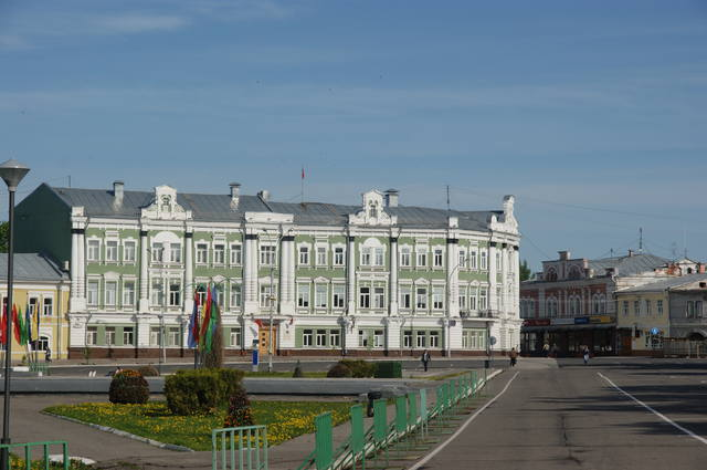 http://images.vfl.ru/ii/1497624449/c347ce85/17595569_m.jpg
