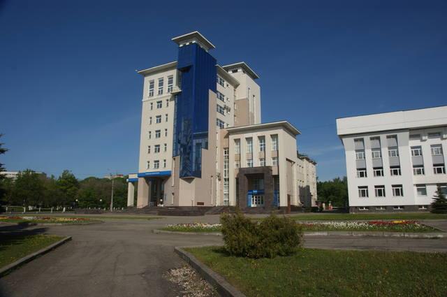 http://images.vfl.ru/ii/1497624449/e7ca02ca/17595571_m.jpg