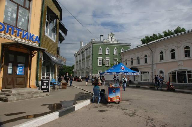 http://images.vfl.ru/ii/1497624450/8becc252/17595573_m.jpg