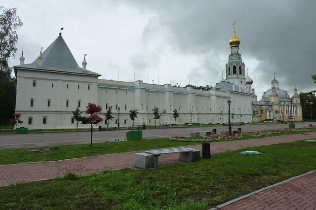 http://images.vfl.ru/ii/1497635166/23ef214e/17597466_m.jpg