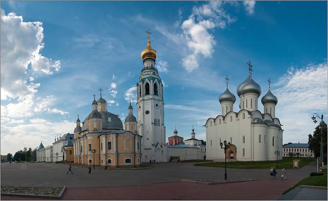 http://images.vfl.ru/ii/1497635166/60b762ee/17597469_m.jpg