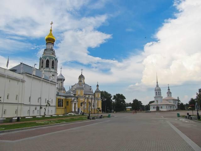 http://images.vfl.ru/ii/1497635166/cc687b55/17597467_m.jpg