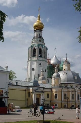 http://images.vfl.ru/ii/1497635167/f112af36/17597470_m.jpg