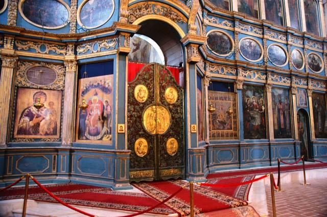 http://images.vfl.ru/ii/1497635170/3ce45fe1/17597479_m.jpg