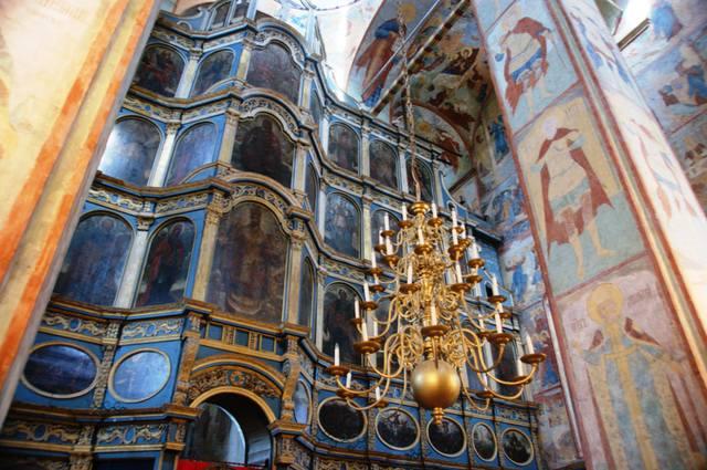 http://images.vfl.ru/ii/1497635170/7212599e/17597478_m.jpg