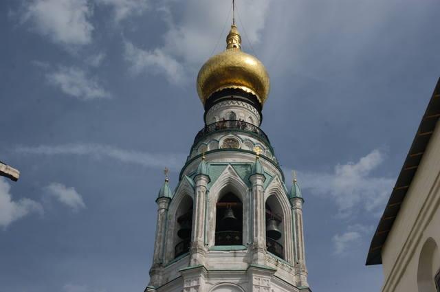 http://images.vfl.ru/ii/1497635171/5e31bca4/17597481_m.jpg
