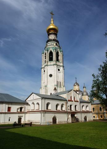 http://images.vfl.ru/ii/1497635171/624ece31/17597480_m.jpg