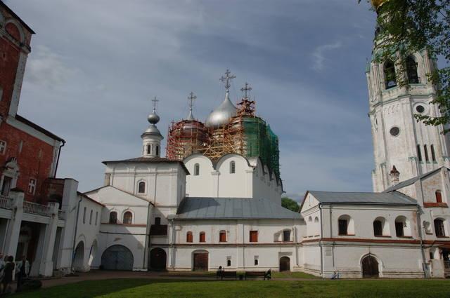 http://images.vfl.ru/ii/1497639099/34d39bc7/17598219_m.jpg