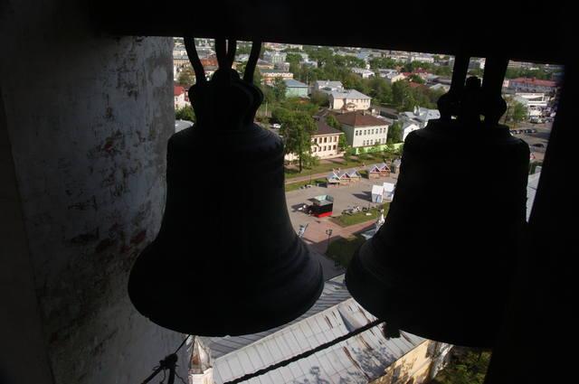 http://images.vfl.ru/ii/1497639101/9b264228/17598224_m.jpg