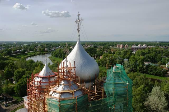 http://images.vfl.ru/ii/1497639102/29235a5a/17598226_m.jpg