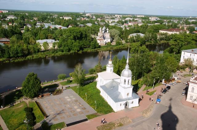 http://images.vfl.ru/ii/1497639102/36f8398c/17598231_m.jpg