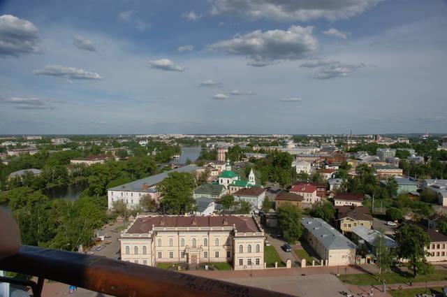 http://images.vfl.ru/ii/1497639103/2a327c19/17598241_m.jpg