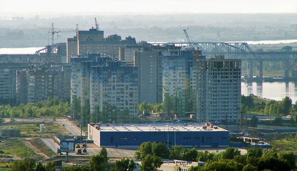 http://images.vfl.ru/ii/1497651905/b78d33bf/17600627.jpg