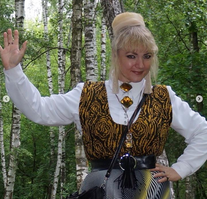 http://images.vfl.ru/ii/1497663538/a9bbf505/17601373_m.png