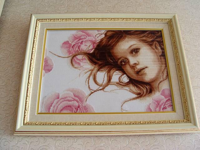http://images.vfl.ru/ii/1497680194/2d3ab745/17602506_m.jpg