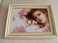 http://images.vfl.ru/ii/1497680194/2d3ab745/17602506_s.jpg