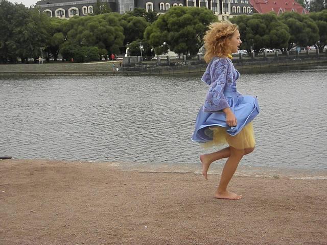 http://images.vfl.ru/ii/1497732808/df567db3/17612292_m.jpg