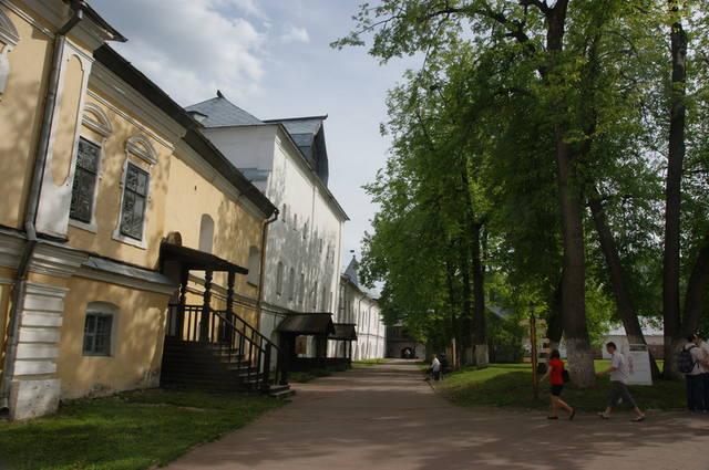 http://images.vfl.ru/ii/1497809766/0af6b42d/17624056_m.jpg