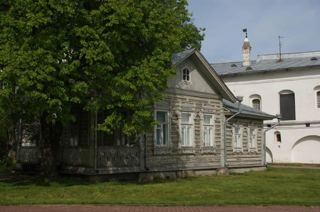 http://images.vfl.ru/ii/1497809767/a3bc023b/17624058_m.jpg