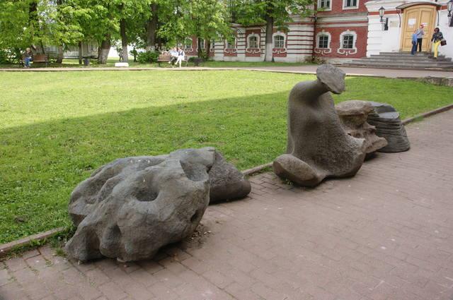 http://images.vfl.ru/ii/1497809768/2de28255/17624061_m.jpg