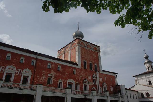 http://images.vfl.ru/ii/1497809768/534f1d2e/17624060_m.jpg