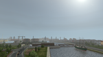 Тестирование Туман 2.0 для ETS2