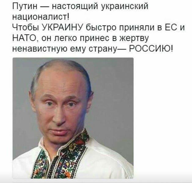 http://images.vfl.ru/ii/1497863908/ceec571b/17629691.jpg