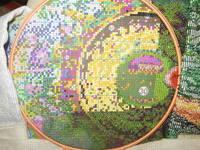 http://images.vfl.ru/ii/1497934634/4d0062c7/17639436_s.jpg