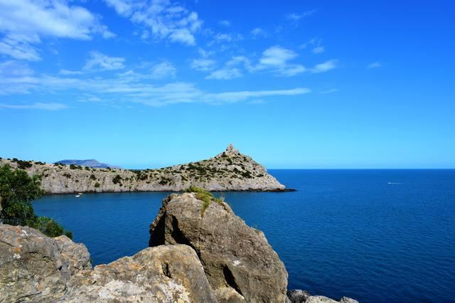 http://images.vfl.ru/ii/1497939732/a6839552/17639837_m.jpg