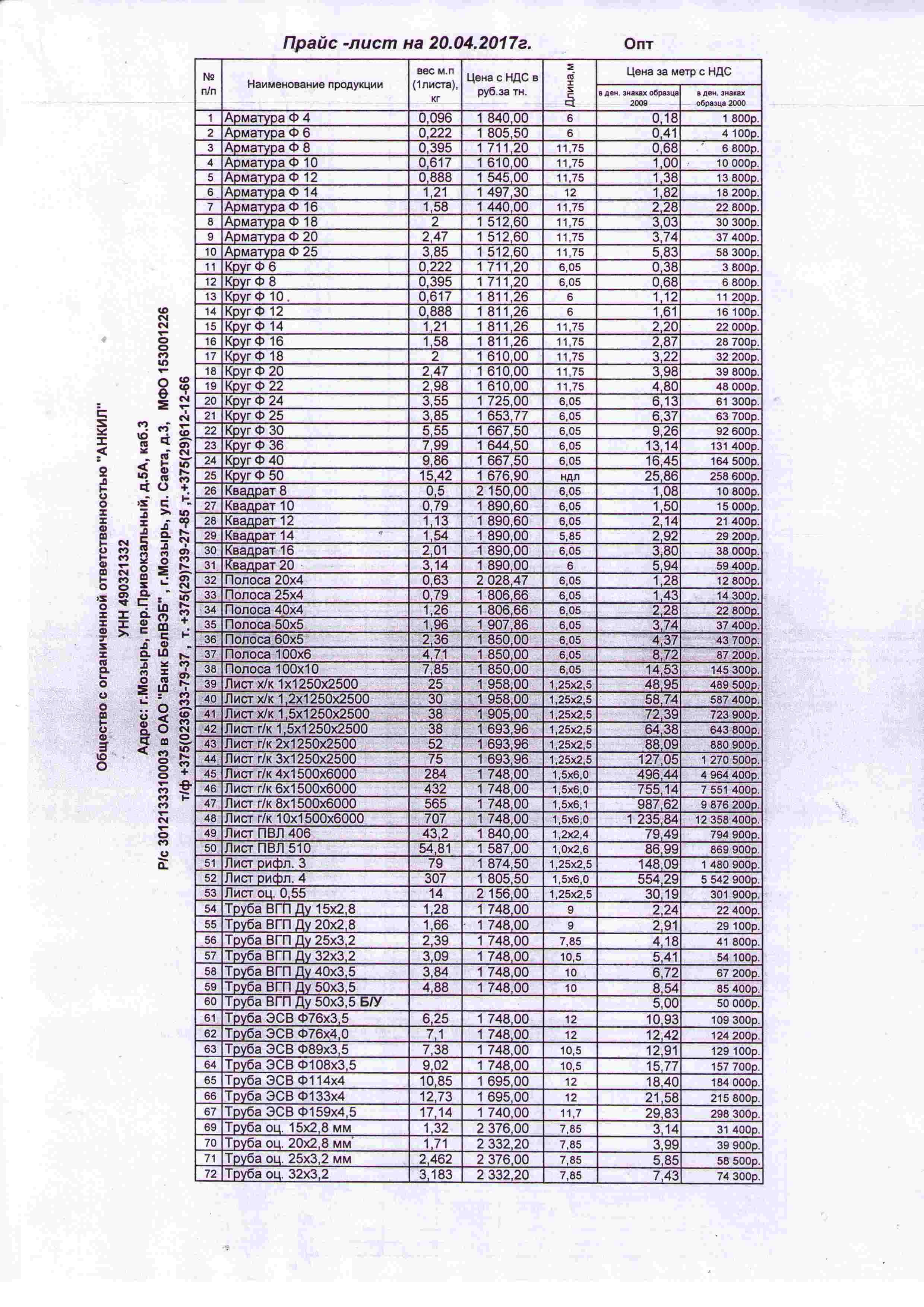 17641325.jpg