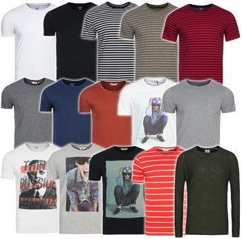 Outlet46.de - Lee мужские футболки по 9,99 Евро