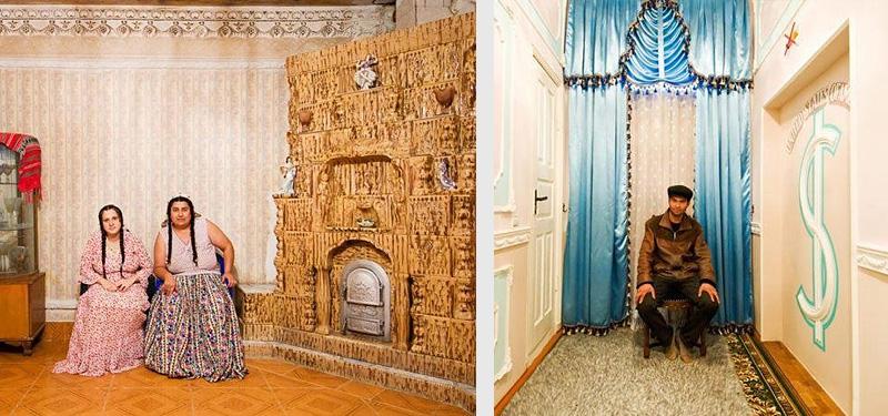 http://images.vfl.ru/ii/1497963860/61a42f8d/17644287.jpg
