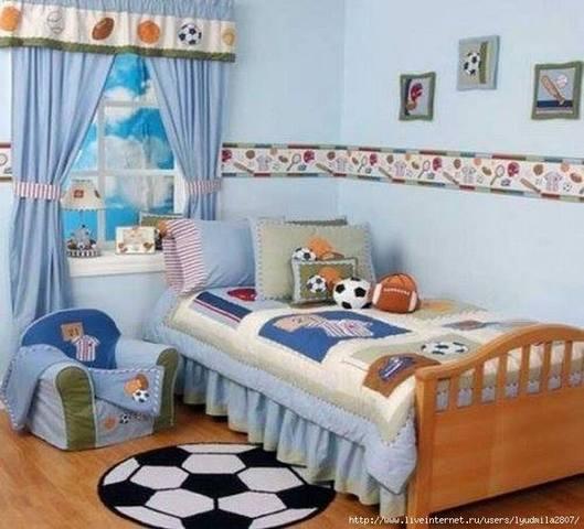 http://images.vfl.ru/ii/1497968845/30f3ca88/17645355_m.jpg