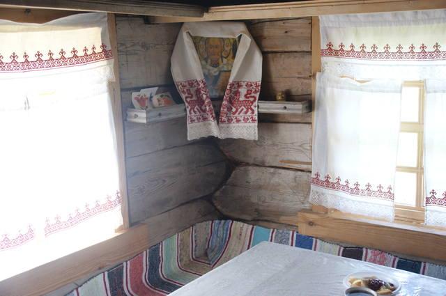 http://images.vfl.ru/ii/1497979243/b7419d8c/17647352_m.jpg