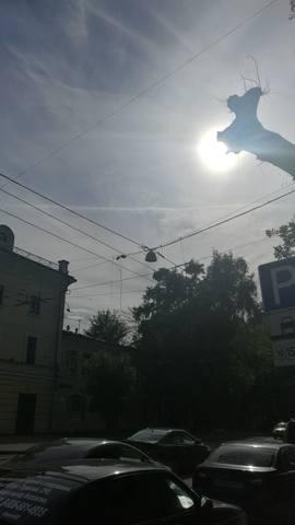 http://images.vfl.ru/ii/1498031674/0d3e5d84/17652747_m.jpg