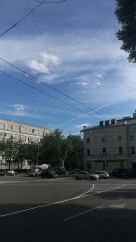 http://images.vfl.ru/ii/1498031674/c586a1a0/17652746_m.jpg