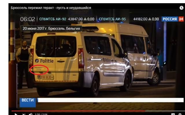 http://images.vfl.ru/ii/1498052883/a3eac2af/17656986_m.jpg