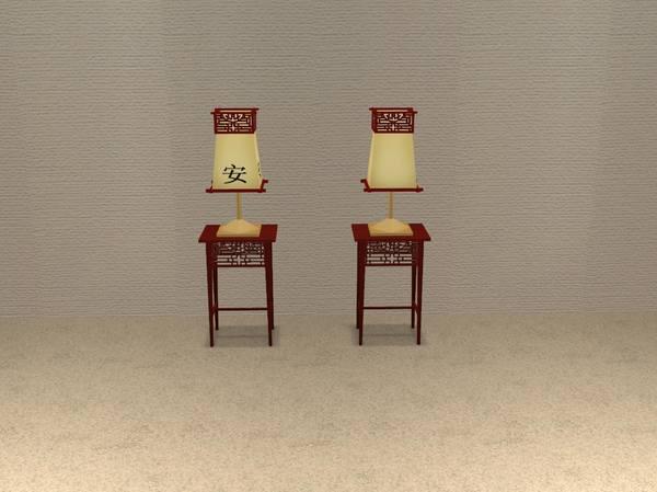 http://images.vfl.ru/ii/1498058413/75322677/17657977_m.jpg