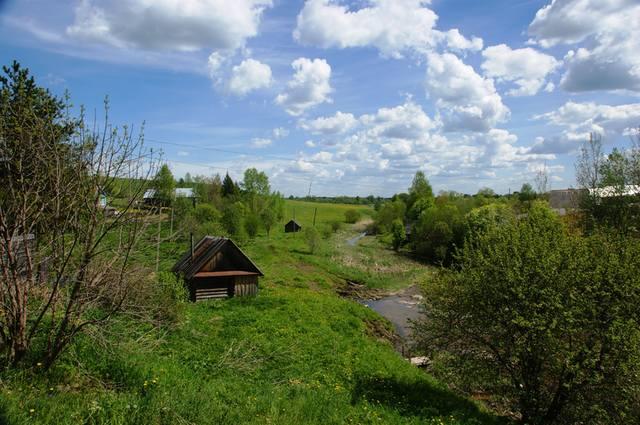 http://images.vfl.ru/ii/1498073187/20ab0cf1/17660925_m.jpg