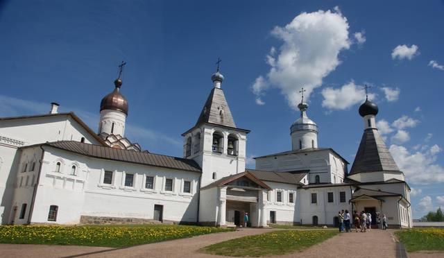 http://images.vfl.ru/ii/1498073190/390c3e3e/17660933_m.jpg